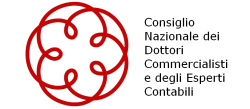 Ordine dei Dottori Commercialisti ed esperti contabili
