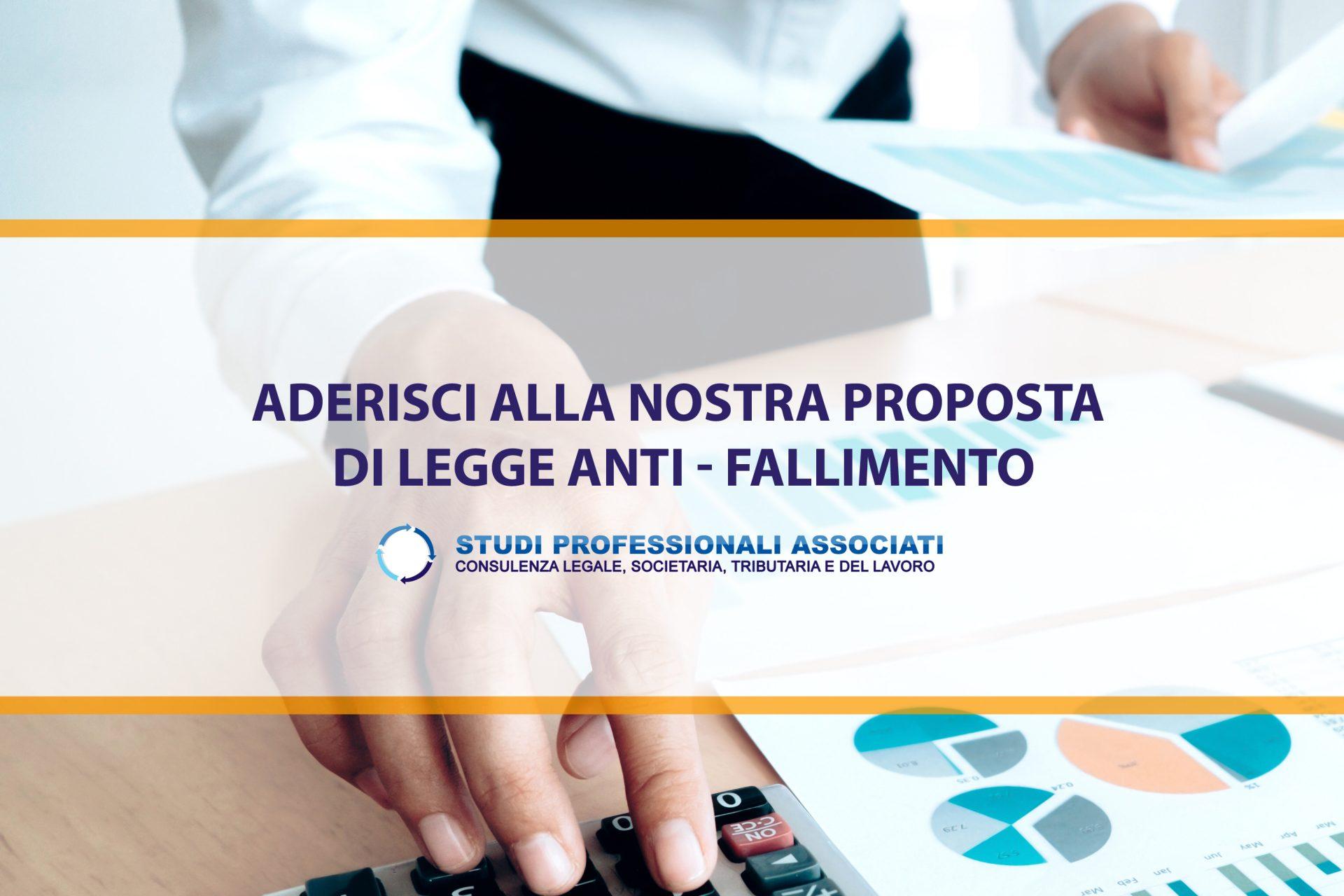proposta-di-legge-studipa-anti-fallimento5