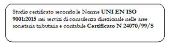 UNI-EN-ISO-9001