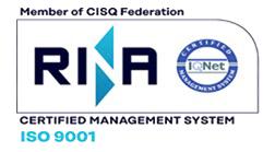 Rina-certificazioni