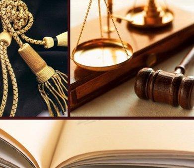 038ce54c84-avvocato