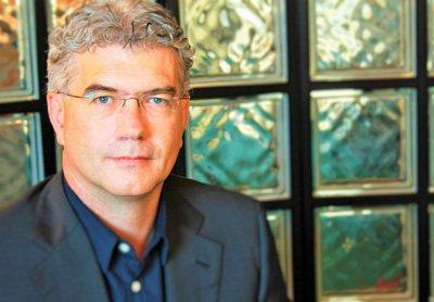 Dott. Maurizio Dal Mas