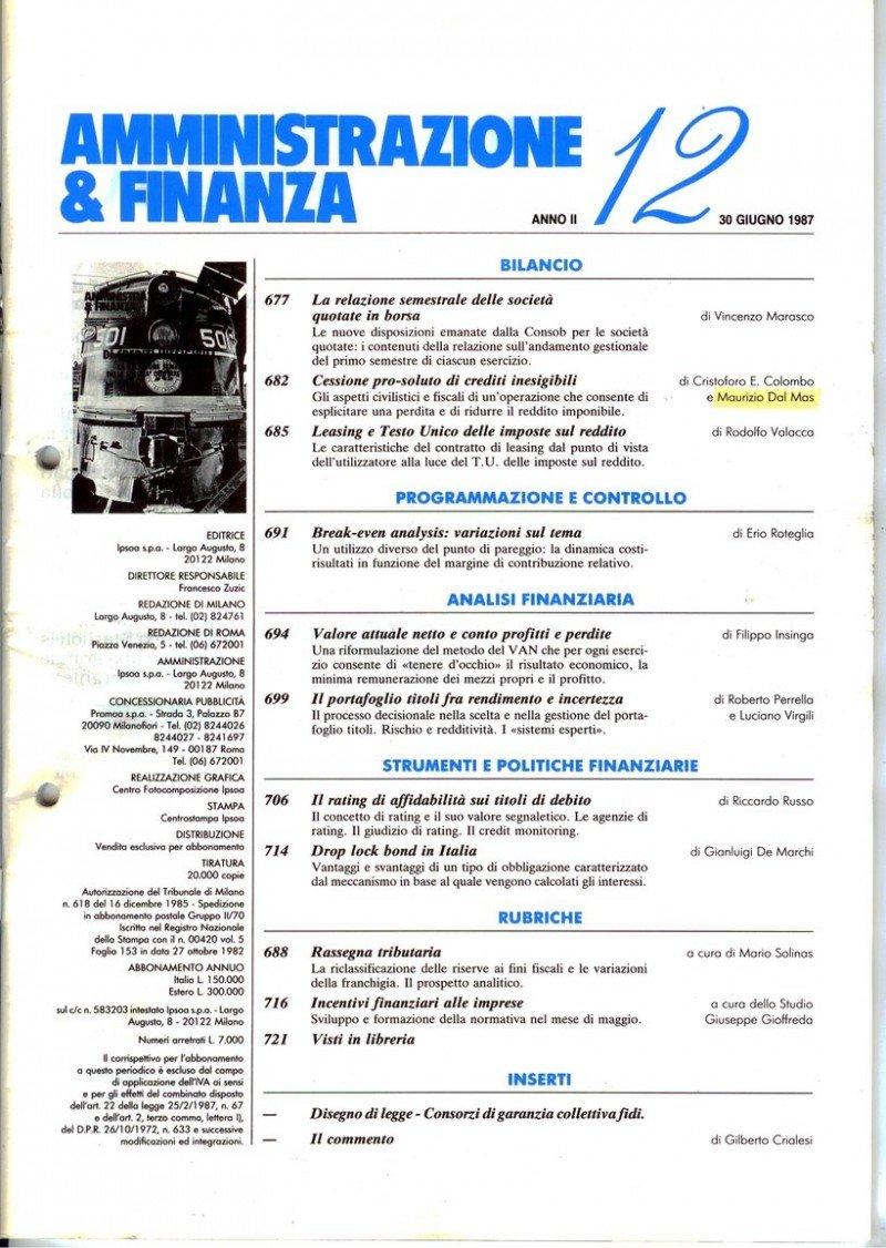 7bcf8b26f3-cessione iva pag 20001