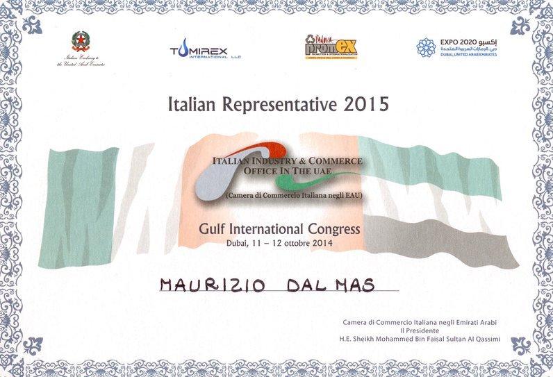 9fdbedef4f-Italian Representative Certificate MDM ref. Lecco 3470001