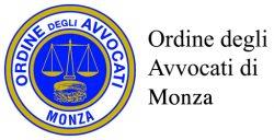 Ordine Avvocati Lecco