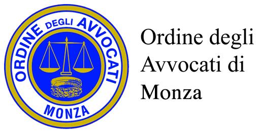 Ordine-degli-Avvocati-di-Lecco