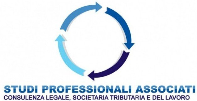 STUDIPA professional firms Associates logo