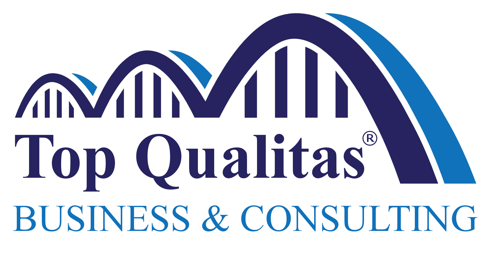 Top Qualitas - logo hires4