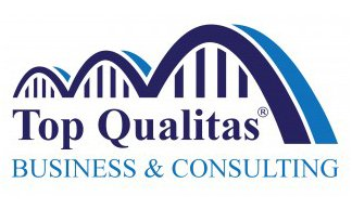 Top-qualitas logo