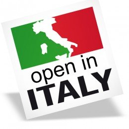 For the foreign investors who want to invest in Italy