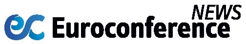 Euroconference logo