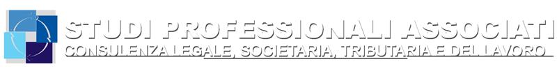 Studi professionali associati - STUDIPA