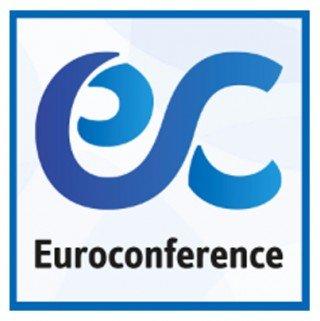 يوروكونفيرينسي-شعار