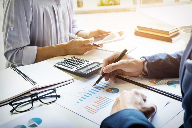 tassa-patrimoniale-2020-riforma-fiscale-finanziaria