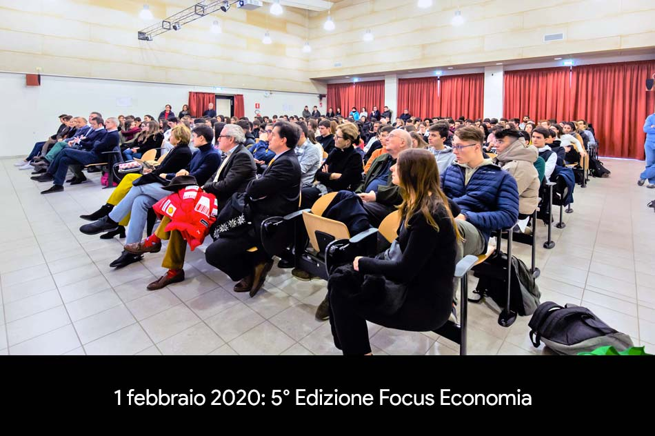 Studio commercialista - Slide-studipa-eventi-2020---6