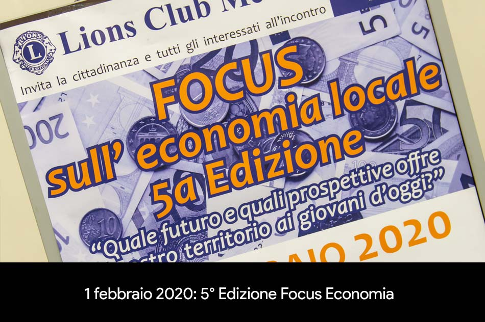 Studio commercialista - Slide-studipa-eventi-2020